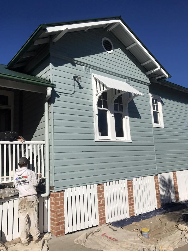 Professional Painters Hunter Valley - Linden's Painting & Decorating